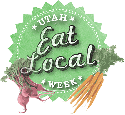EAT-LOCAL-WEEK