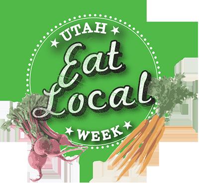 EAT-LOCAL-WEEK