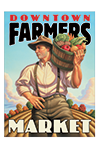 Farmers-Market-High-Rez